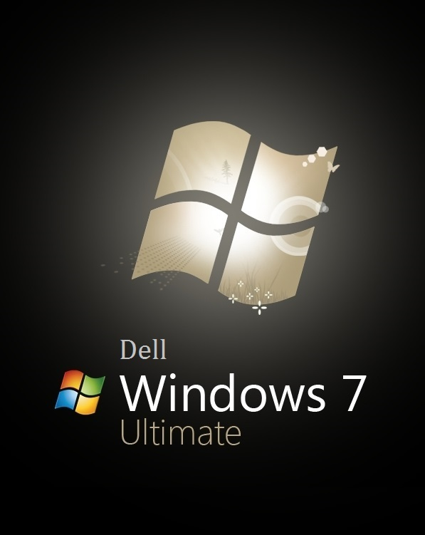 how to download genuine windows 7 ultimate for free