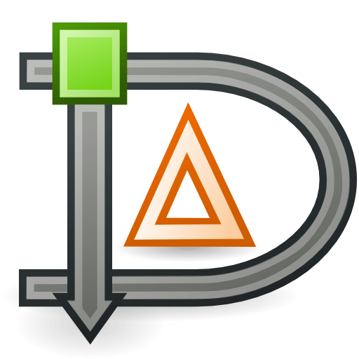 Dia Diagram Editor Free Download