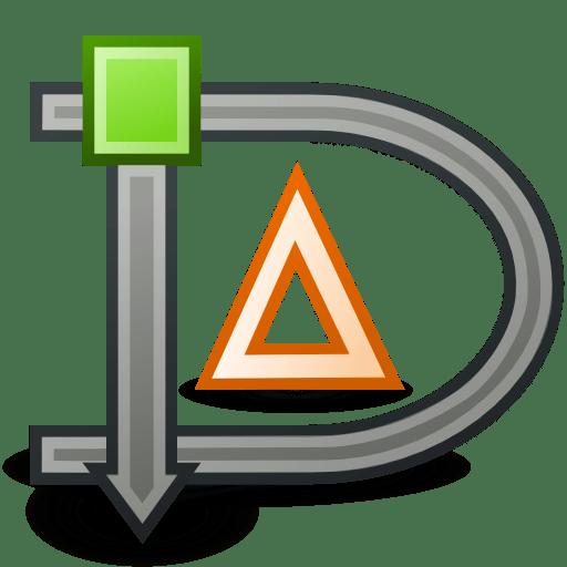Dia diagram editor free download all pc world dia diagram editor free download ccuart Choice Image
