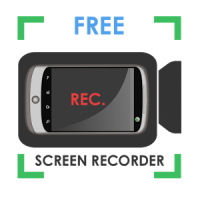 Download Free Screen Video Recorder