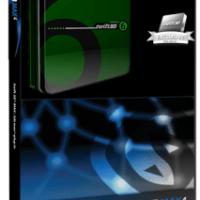 Electric Rain Swift 3D Free Download