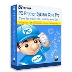 PC Brother System Maintenance Free Download