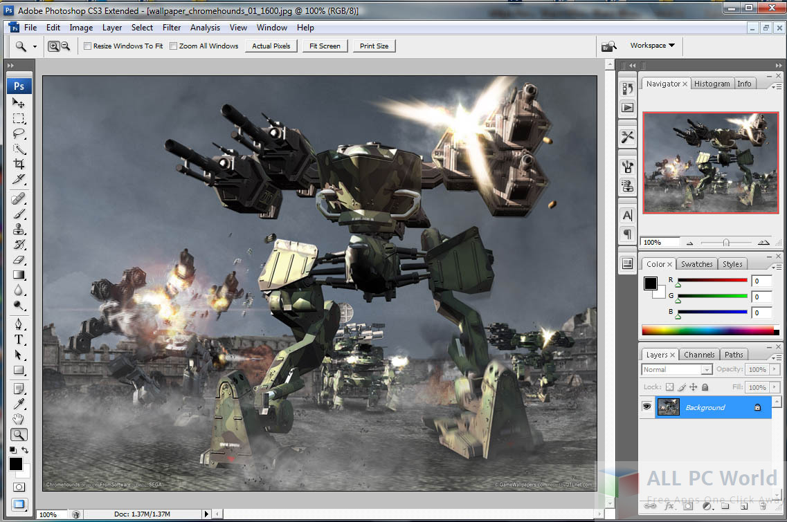 Adobe-Photoshop-CS3-Extended-Review.jpg?