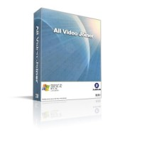 All Video Joiner 4.3.0 Free Download