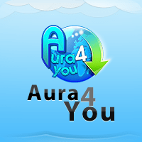 Aura Video Editor free download