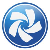 Chakra Linux 2016.02 Free Download