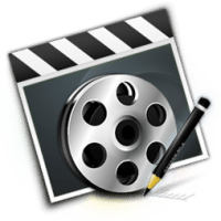 Colorful Movie Editor 4.1.2 Free Download