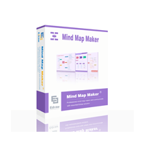 Download Edraw Mind Map Pro Free