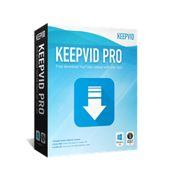 Image result for KeepVid Pro