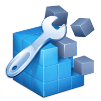 Download Wise Registry Cleaner Free