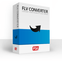 FLV Converter Review