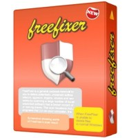 FreeFixer 1.13 Free Download
