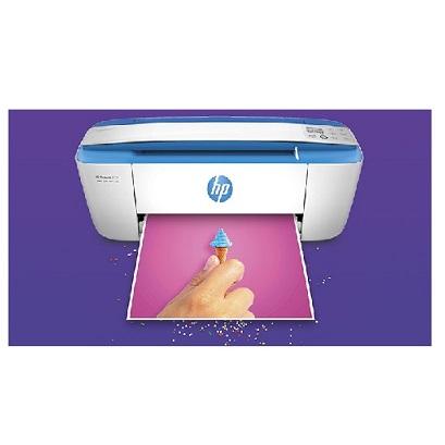 HP Photosmart Essential 3.5 free download