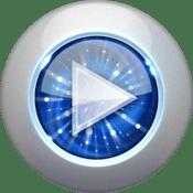 MPlayerX Free Download