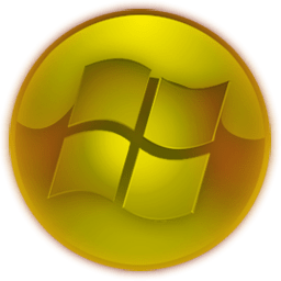 Microsoft Windows XP Gold Edition SP3 2016 Free Download