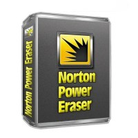 Norton Power Eraser Free Download