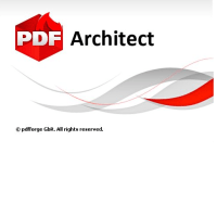 PDF Architect 4 Free Download
