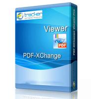 PDF-XChange Viewer Free Download