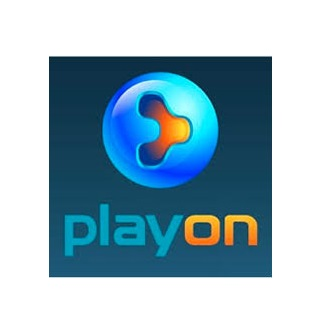 PlayOn 4.2.48 Build 16706 Free Download