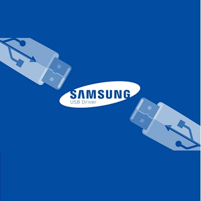 Samsung USB Driver For Mobile Phones Review