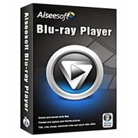 Download Aiseesoft Blu-Ray Player Free