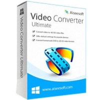 Download Aiseesoft Video Converter Ultimate 9 Free
