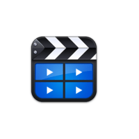 Download Awesome Video Player Free