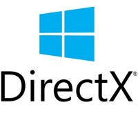 Download DirectX 11 Free