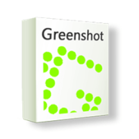 Download Greenshot Screen Recorder Free