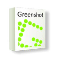 Download Greenshot Screen Recorder Free