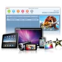 المستخدمين الفيديو JihoSoft Video & Video Converter 2018,2017 Download-Jihosoft-HD