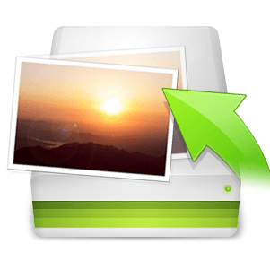 Download Jihosoft Photo Recovery 7.2 Free