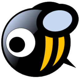 Download MusicBee Media Player Free