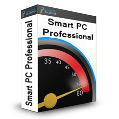 Download Smart PC Professional Free
