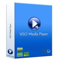 Download VSO Media Player Free