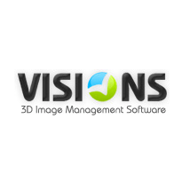 Download Visions Photo Editor Free