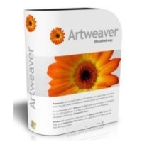 Download artweaver Free