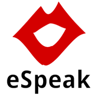 Download eSpeak Text to Speech Software Free