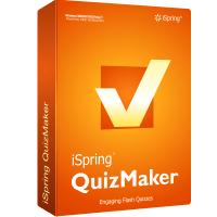 Download iSpring Quizmaker Free
