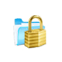FolderPassword Lock Pro 10.2 Free Download