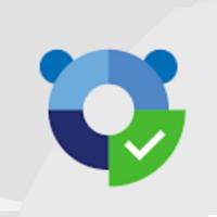 Panda Safe Web Free Download