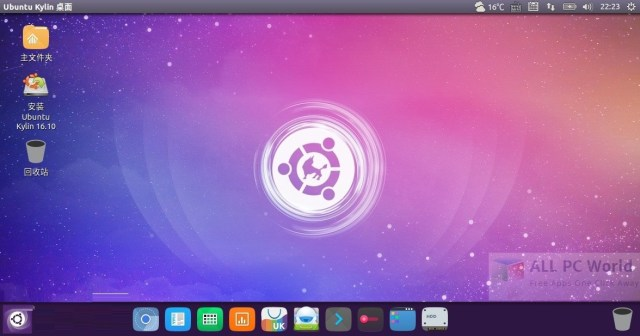Ubuntu Studio 16_10 Review