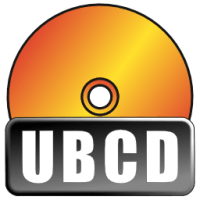 Ultimate Boot CD 5.3.6 Free Download
