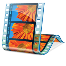 Windows Movie Maker 2016 Free Download