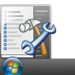 7+ Taskbar Tweaker Free Download
