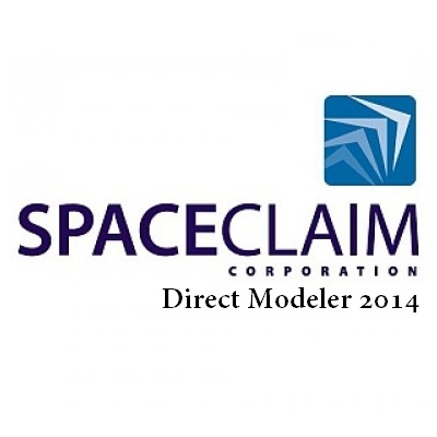 ANSYS SpaceClaim Direct Modeler 2014 Free Download