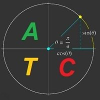 Advanced Trigonometry Calculator Portable 1.8.8 Free Download