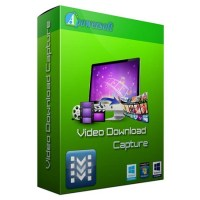 Download Apowersoft Video Download Capture Free