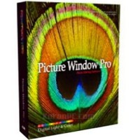 Download Picture Window Pro 7.0 Free