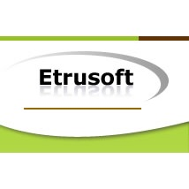 Etrusoft Easy Graphic Converter Free Download